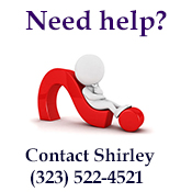 Contact Shirley