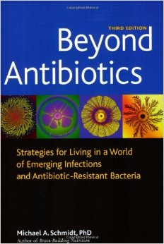 http://www.shirleys-wellness-cafe.com/ImmuneSystem/images/BeyondAntibioticsbook.jpg