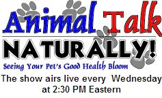 animal radio talk graphic