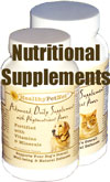 Nutitional Supplements