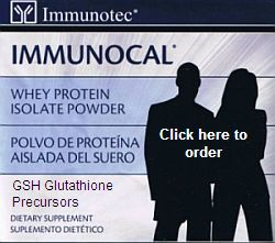 Immunocal available at discount price