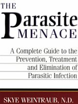 Parasites Infections in Humans and Animals