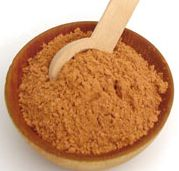 Terramin Red Edible Healing Clay