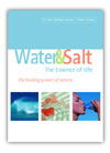 Water and salt book