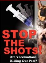 Stop the Shots