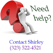 NoteFromShirley-contact